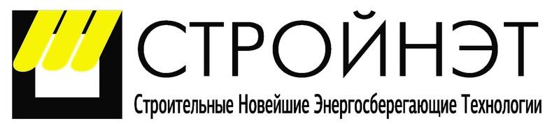 """ООО """"СТРОЙНЭТ"""" -"""